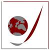 STUDI WEB Logo